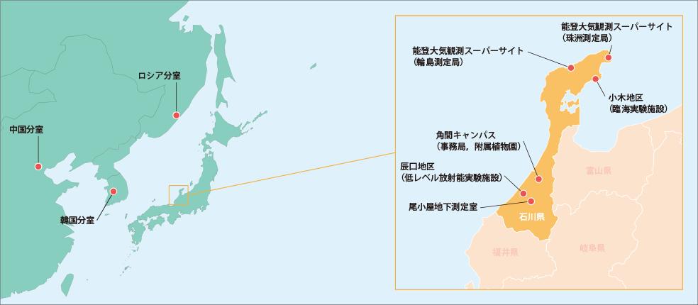 map_asia_jp