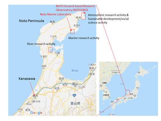 research_sites